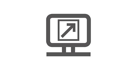 https://www.dentsplysirona.com/en/explore/treatment-centers/intego/basic-unit/equipment-options/_jcr_content/par/teaser_list_1024194658/teaserList_par/teaser_item/image.img.582.HIGH.jpg/1533911638542.jpg